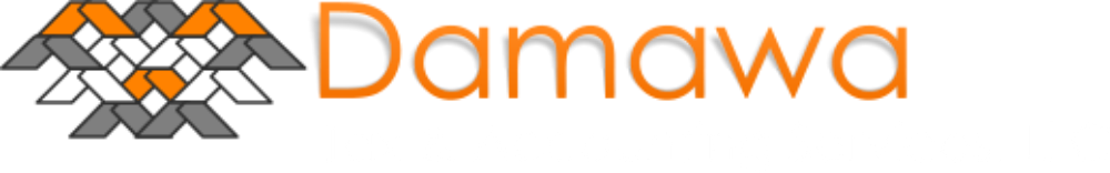 Damawa Tax & Accounting Services, LLC