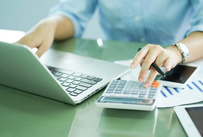 Accounting and Tax Services: How to Find the Best